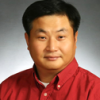 Công ty TNHH Phước Giang