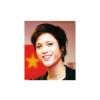 Công Ty Linagora Vietnam