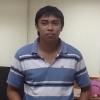 Công ty TNHH Phần mềm Tầm Nhìn Chung