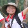 Công ty Cổ phần Thương mại & Du lịch Tầm Nhìn Việt