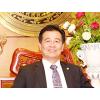Công ty CP Du lịch khách sạn Hải Đăng