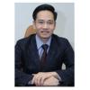 Công ty chứng khoán Maritime (MSI)
