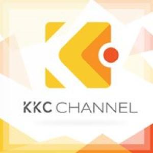 Công Ty Truyền Thông KKC