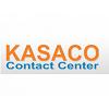 Công Ty Cổ Phần KASACO