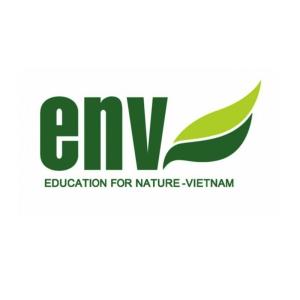 Trung tâm Giáo dục Thiên nhiên