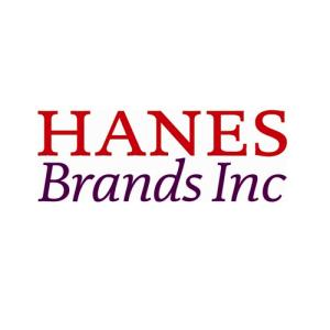 Công ty TNHH Hanesbrands Việt Nam