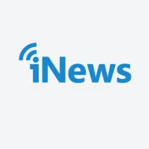 Công ty Cổ phần iNews