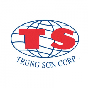 Công ty Cổ Phần Thực Phẩm Trung Sơn