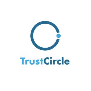 Công ty TNHH Trust Circle