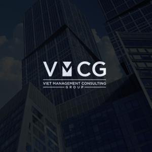 Công ty CP Tư Vấn Quản lý Việt