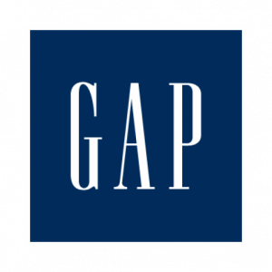 Công Ty TNHH Gap International Sourcing (Việt Nam)
