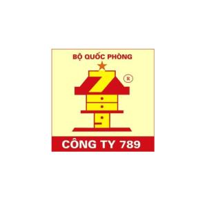 Tổng Công ty 789 - Bộ Quốc Phòng