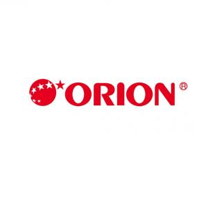 Công ty TNHH Thực phẩm Orion Vina