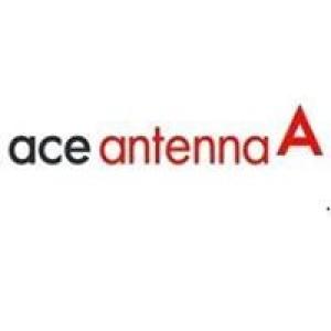 Công ty TNHH ACE Antenna