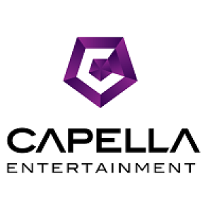 Công ty CP  Capella Entertainment