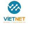 Việt Nét