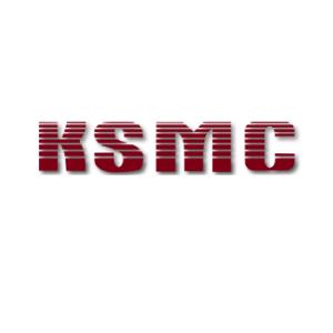 Công ty TNHH KSMC