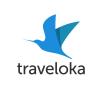 Công ty TNHH Traveloka Việt Nam