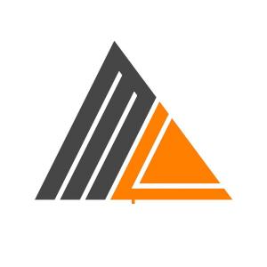 Công ty TNHH Melody Logistics