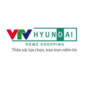 Công ty TNHH Mua Sắm Tại Nhà VTV-Hyundai