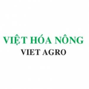 Công ty TNHH Việt Hóa Nông
