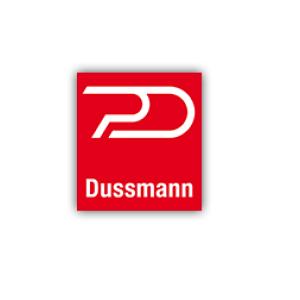 Công ty TNHH P. Dussmann Việt Nam