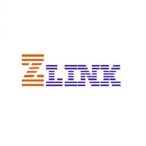 Công ty TNHH Công nghệ và Truyền thông ZLink
