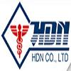HDN.CO