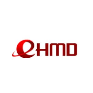 Công ty Cổ Phần Công Nghệ Thông Tin HMD