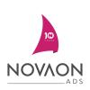 Công ty cổ phần Tập đoàn truyền thông và công nghệ NOVA