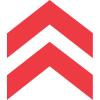 Công ty trách nhiệm hữu hạn Techbase Việt Nam