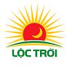 LOCTROI.GR