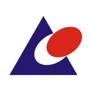 Công ty TNHH Logitem Việt Nam