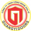 Công ty TNHH Công Nghệ Hoa Vĩ