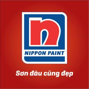 Công ty TNHH Nippon Paint Việt Nam
