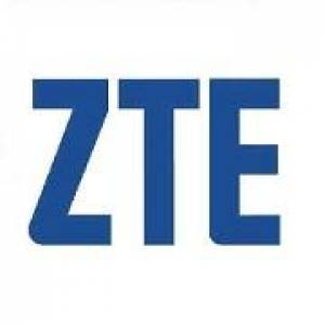 Công ty TNHH ZTE HK