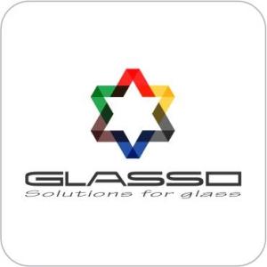 Công Ty TNHH Glasso