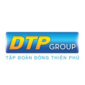 Công ty Cổ phần Tập đoàn Đông Thiên Phú