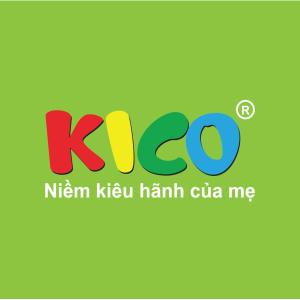 Công ty TNHH MTV Thời trang Kico
