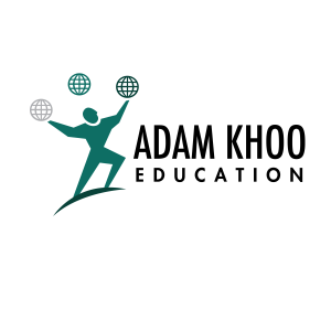 Tập đoàn Adam Khoo Education