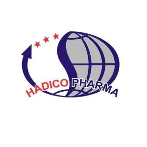 Công ty Cổ phần dược Hadico