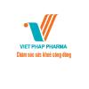 Công ty cổ phần công nghệ dược phẩm Việt Pháp