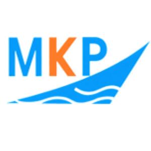 Công Ty TNHH Mkp Shipping