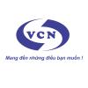 Công ty cổ phần đầu tư VCN