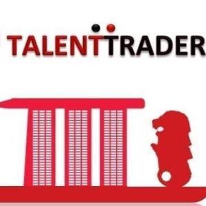 Công ty TNHH Talent Trader Vietnam