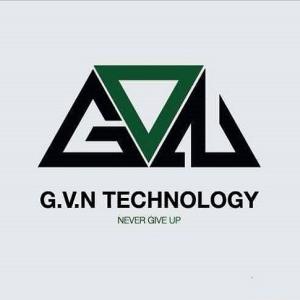 Công ty Cổ phần Công nghệ GVN