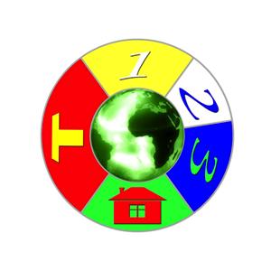 Công ty TNHH Tuấn 123 - Bất động sản Tuấn 123