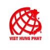 Công ty Cổ phần Bất Động Sản Việt Hưng Phát