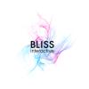 Bliss Interactive