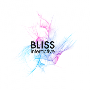 Công ty TNHH Bliss Interactive